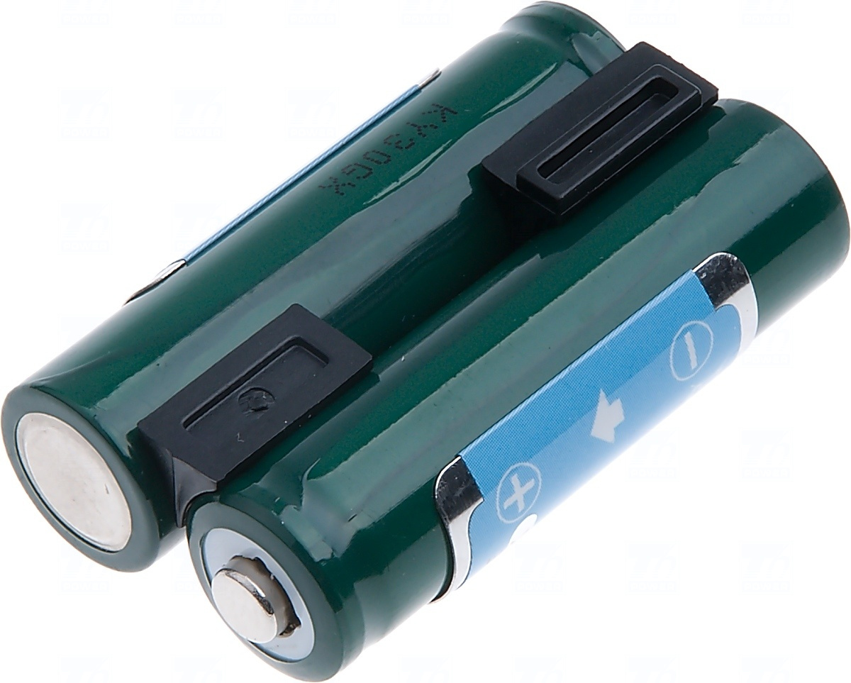 3391872f6 Batérie do fotoaparátov - Kodak - EasyShare Z650 Zoom - AGEM ...